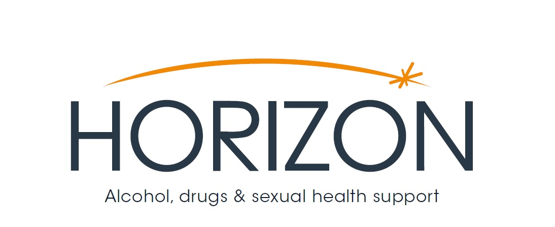 Horizon Logo New