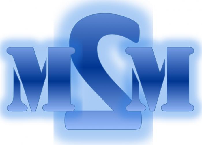 Logo White backgroud