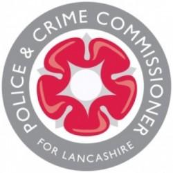400x400_Police Crime Commissioner Logo