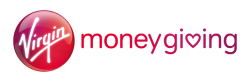 virgin-money-giving-logo (1)