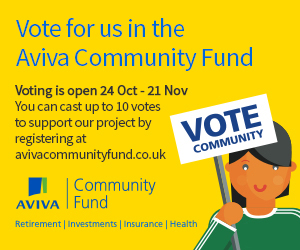 aviva-community-fund-banner-300x250
